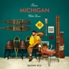 Quinn XCII - From Michigan With Love Album