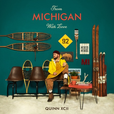 From Michigan With Love MP3 Download