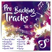 Free Download Bali Ha'i (Karaoke Version from
