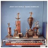 Jimmy Eat World - Hear You Me