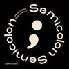 ; Semicolon EP - SEVENTEEN