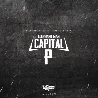 Elephant Man on Apple Music