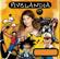 Dragon Ball GT - Giorgio Vanni Top 100 classifica musicale  Top 100 canzoni per bambini