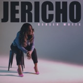 Geneen White - Jericho