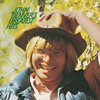 John Denver - John Denver's Greatest Hits  artwork
