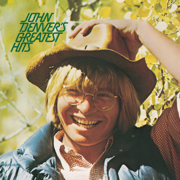 John Denver's Greatest Hits - John Denver - John Denver