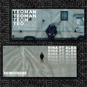 Rina & Alba - Teoman