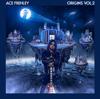 Ace Frehley - Origins, Vol. 2  artwork