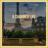 Download lagu Ravage the Rain - A Charmed Life.mp3