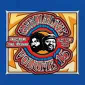Jerry Garcia/Merl Saunders - I Was Made to Love Her (Live)