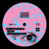 Looking for Me - Paul Woolford, Diplo & Kareen Lomax Official