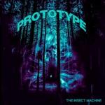 Prototype - EP