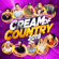 Various Artists - Cream of Country 2019
