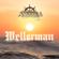 EUROPESE OMROEP | Wellerman - Ancora