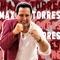 Cara Dura - Max Torres letra