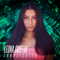 Complicated-Leona Griffin