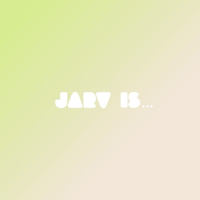 Jarv Is..., Jarvis Cocker, Serafina Steer, Emma Smith, Andrew Mckinney