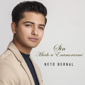 Neto Bernal - Sin Miedo A Enamorarme