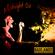 Midnight Oil - Badlands (Live 1985)