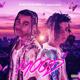 24kGoldn - Mood (feat. iann dior) MP3