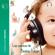 Audiocuentos de Beatrix Potter - Dramatizado - Beatrix Potter