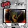 iTunes Live London Festival 09 EP
