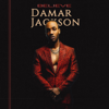 Damar Jackson - Believe artwork