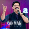 Kanmani feat Unni Menon Single