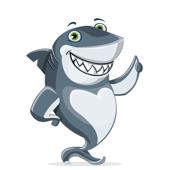 Baby Shark Song Marimba Remix Baby Shark - Baby Shark