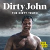 Dirty John: The Dirty Truth, Season 1 wiki, synopsis