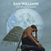 The World: Alone Sam Williams