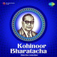 Various Artists - Kohinoor Bharatacha artwork
