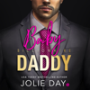 Jolie Day - Billionaire Baby DADDY  artwork