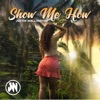 show-me-how-single