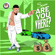 Download Are You Vhere - Skiibii Mp3