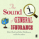 John Lloyd & John Mitchinson - QI: The Sound of General Ignorance (Unabridged)