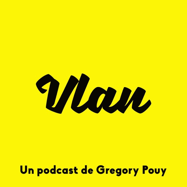 Vlan #66 Le Chief Happiness Officer est-il un bonimenteur?