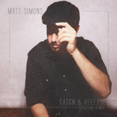 [Download] Catch & Release (Deepend Remix Extended Version) MP3