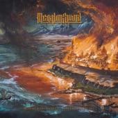 Megaton Sword - Songs of Victory