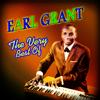 Earl Grant - The End  arte