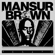 Serene - Mansur Brown
