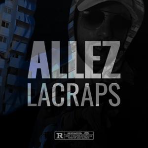Lacraps - Allez