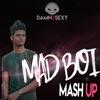 Mash Up - EP