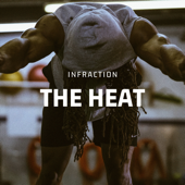 [Download] The Heat MP3
