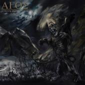 Agos - Glorius Return
