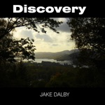 Jake Dalby - This Is Not Home