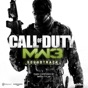 Call of Duty: MW3 by Brian Tyler