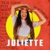 Juliette by Brenno iTunes Track 1