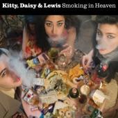 Kitty, Daisy & Lewis - Tomorrow