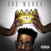 Yung Kings-Jae Mansa